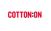cotton on australia promo code