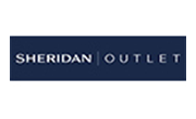 sheridan australia factory outlet
