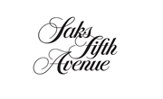 Saks Fifth Avenue image